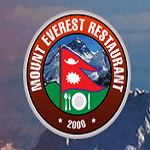 Mount Everest Restaurant - Frankfort Ave.