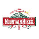 Mountain Mike's Pizza - San Pablo Ave