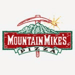 Mountain Mike's Pizza - Laguna Blvd.