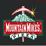Mountain Mike's Pizza - Morgan Hill