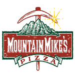 Mountain Mike's Pizza - Pinole