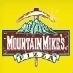Mountain Mike's Pizza - Pleasanton
