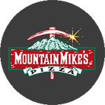 Mountain Mike's Pizza - County Hwy G
