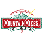 Mountain Mike's Pizza - San Leandro