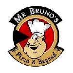 Mr. Bruno's Pizza & Beyond