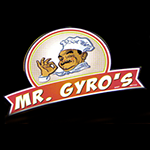 Mr. Gyro - Sylvania Ave.