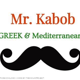 Mr. Kabob - Burbank