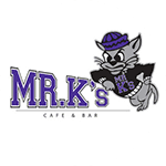 Mr. K's Cafe and Bar