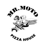 Mr. Moto Pizza House