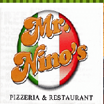 Mr. Nino's Pizzeria & Restaurant