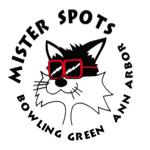 Mr. Spots - Bowling Green