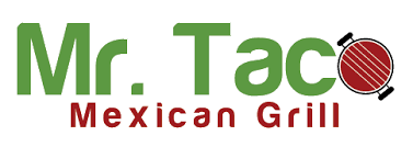 Mr. Taco Mexican Grill