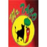 Mr. Taco - Romeoville