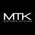 MTK - Midtown Kitchen