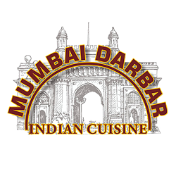Mumbai Darbar Indian Cuisine