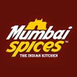 Mumbai Spices and Dosa Plaza