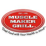 Muscle Maker Grill - Hoboken