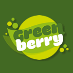 Green Berry