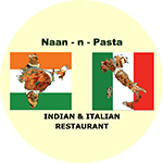 Naan N Pasta Indian & Italian