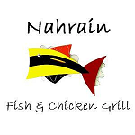 Nahrain Fish & Chicken Grill
