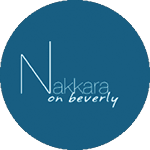 Nakkara On Beverly