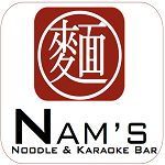Nams Noodle and Karaoke Bar