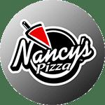 Nancy's Pizza - Aurora