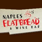 Naples Flatbread - Mercato - Naples, FL