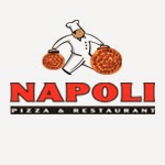 Napoli Pizza -  W Warm Springs Rd