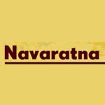 Navaratna Vegetarian Indian