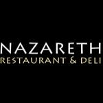 Nazareth Restaurant & Deli
