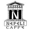 Nefeli Caffe