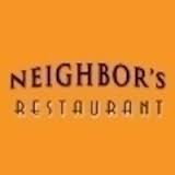 Neighbor's Restaurant