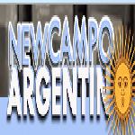 New Campo Argentino
