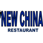 New China Restaurant -Panda House Airport