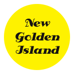 New Golden Island Chinese Restaurant