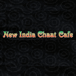 New India Chaat Cafe