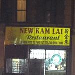 New Kam Lai