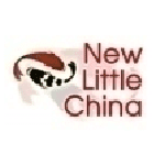 New Little China
