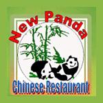 New Panda II