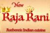 New Raja Rani