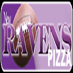 New Raven Pizza