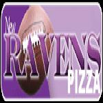 New Raven Pizza