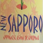 New Sapporo