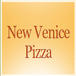 New Venice Pizza