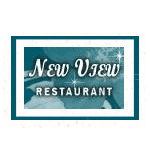 New View Restaurant