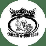 New York Chicken & Soul Food