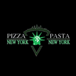 New York New York Pizza and Pasta