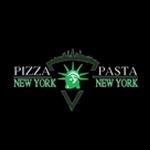 New York New York Pizza and Pasta