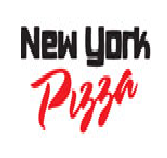 New York Pizza - Hayward